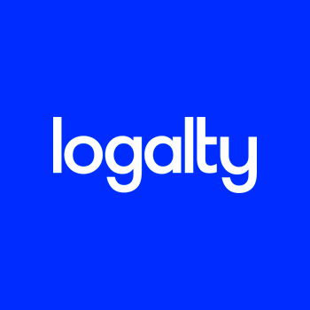 Logalty